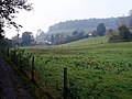 Looking towards Holywell - geograph.org.uk - 274330.jpg