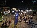 Loop Surabaya 2017.jpg