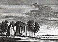 Looperskapelle 1745.jpg