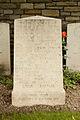 Loos British Cemetery - Duhallow Block.jpg