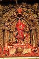 Lord Bhairav.JPG