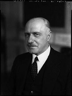 George Hamilton-Gordon, 2nd Baron Stanmore British Baron