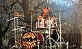 Lordi Kita den Drummer.jpg