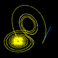 Lorenz caos1-175.png