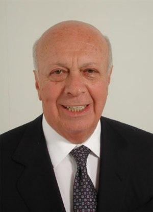 Lorenzo Acquarone - Lorenzo Acquarone