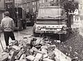Lorry crash in Hayfield, Derbyshire 1.jpg