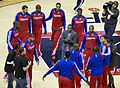 Los Angeles Clippers 2013-14 season.jpg