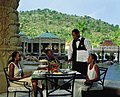 Lost City Eatery, Sun City - South Africa (2417717031).jpg