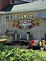 Lost Colony Brewery and Cafe image 2.jpg