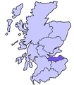 Lothian location.png