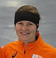 Lotte van Beek (NED) Sochi 2014.jpg