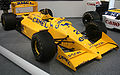 Lotus 100T right Honda Collection Hall.jpg