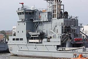 Louhi Eteläsatama 5.JPG