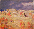 Louis Michel Eilshemius - Approaching Storm - Google Art Project.jpg