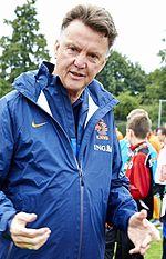 Louis van Gaal 2013.jpg