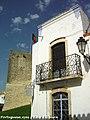 Loulé - Portugal (6293164914).jpg