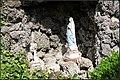 Lourdes - panoramio (6).jpg