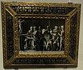 Louvre-Lens - Renaissance - 217 - MRR 281.jpg