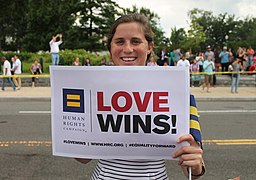 Love wins (19218495201)