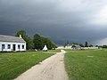 Lower Fort Garry, St. Andrews (470212) (9447230012).jpg