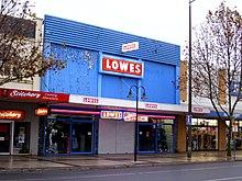 220px-Lowes_Menswear_store_in_Wagga_Wagga.jpg
