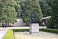 Lu Xun Mausoleum.JPG