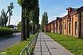 Lubin - fotopolska.eu (243685).jpg
