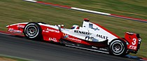 Luca Filippi 2008 GP2 Silverstone.jpg