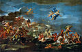 Luca Giordano - The Triumph of Bacchus Neptune and Amphitrite.jpg