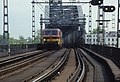Luchtspoor Rotterdam 1991 3.jpg
