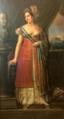 Lucia Migliaccio, duchessa di Floridia e Principessa di Partanna.png