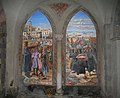 Lucibello Il discorso di Ruggiero il Normanno agli amalfitani La presa di Gerusalemme.jpg