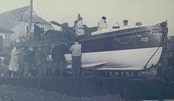 Lucy Lavers Lifeboat.jpg