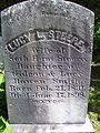 Lucy Steere grave.jpg
