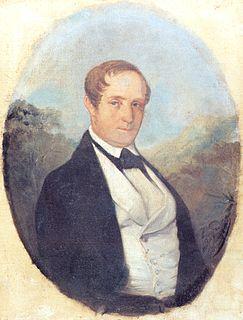 Ludwig Riedel German botanist