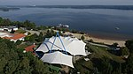 Luftaufnahme des Amphitheater am Senftenberger See.jpg