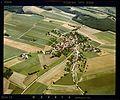 Luftbildarchiv Erich Merkler - Eichach - 1985 - N 1-96 T 1 Nr. 646.jpg