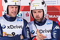 Luge world cup Oberhof 2016 by Stepro IMG 7803 LR5.jpg