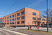 Lugnets skola April 2014 04.jpg
