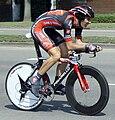 Luis Pasamontes Eneco Tour 2009.jpg