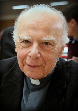 Lukács László (piarista szerzetes) – Wikipédia 942c2aa670