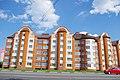 Lukhovitsy, Moscow Oblast, Russia - panoramio (29).jpg