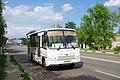 Lukhovitsy, Moscow Oblast, Russia - panoramio (96).jpg