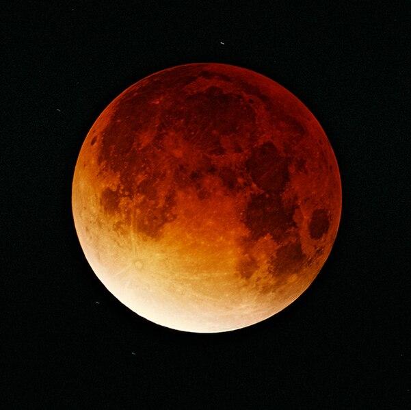 Image:Lunar-eclipse-09-11-2003.jpeg