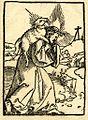 Luther-prayerbook-Beham-1527.jpg