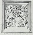Luthmer I-217-Schloss Vollrats Greiffenklausches Wappen.jpg