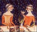 Luttrell women.jpg
