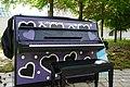 Luxembourg, My Urban Piano (17).jpg