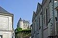 Luynes (Indre-et-Loire) (9339334873).jpg