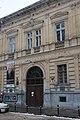 Lviv Stefanyka 3 DSC 9295 46-101-1599.JPG